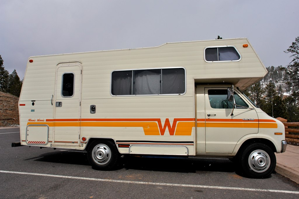 Blog The Origin Of The Rv | Mount Comfort RV | Greenfield Indiana